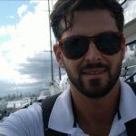 Viaggio alle Eolie da chef su yacht privato